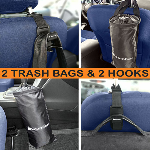 2-trash-bags-2-hooks