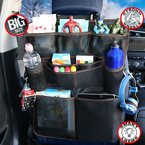 Car-Back-Seat-Organizer5.12.17-1
