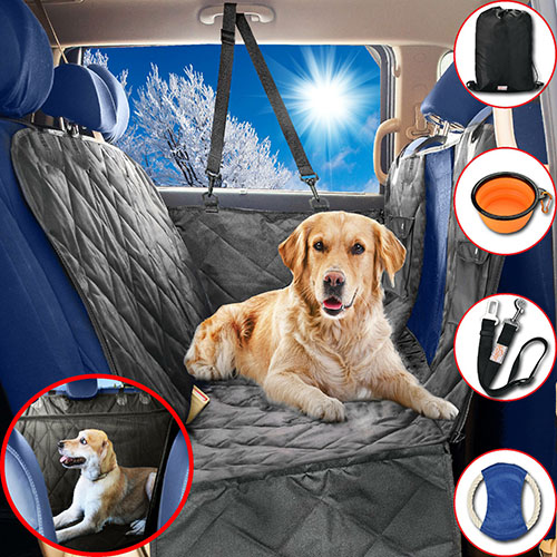dog-car-accessories-for-large-dogs-dog-car-blanket-dog-car-covers-for-back-seat-dog-car-hammock-dog-car-seat-protector-dog-car-travel-
